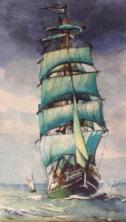 Aquarelle. Format : 10x142014
